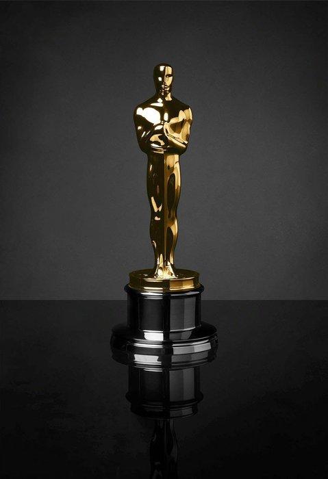 The Oscars, Oscars, Arab Cinema, Film